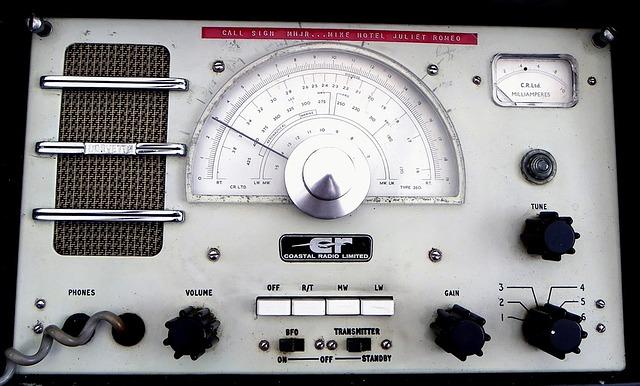 ラジオ都市伝説