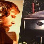 UFOを作った男失踪事件ドキュメンタリー