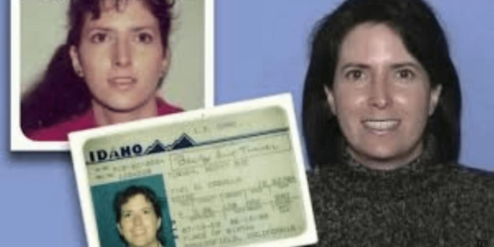 本当にあった怖い事件自殺した妻は何者だったのか