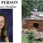 煙突から白骨で発見された失踪者の謎