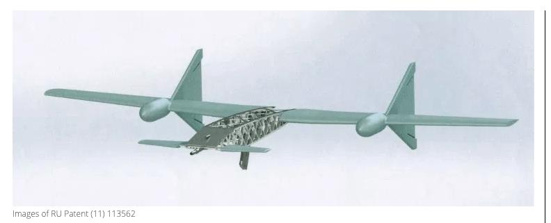 殺人ドローンは空飛ぶAK−47