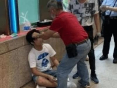 「アベンジャーズエンドゲーム」ネタバレ犯に中国の映画ファンが天誅