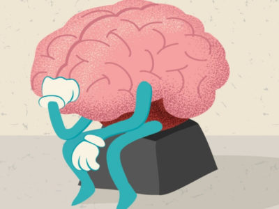 水ダイエットで脳に深刻な障害