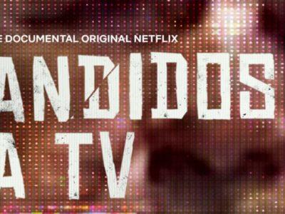 Netflixドキュメンタリー「殺人犯の視聴率」