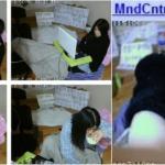 謎の韓国人配信者チップチャン都市伝説
