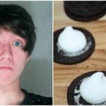 歯磨き粉オレオドッキリで人気YouTuberに懲役判決