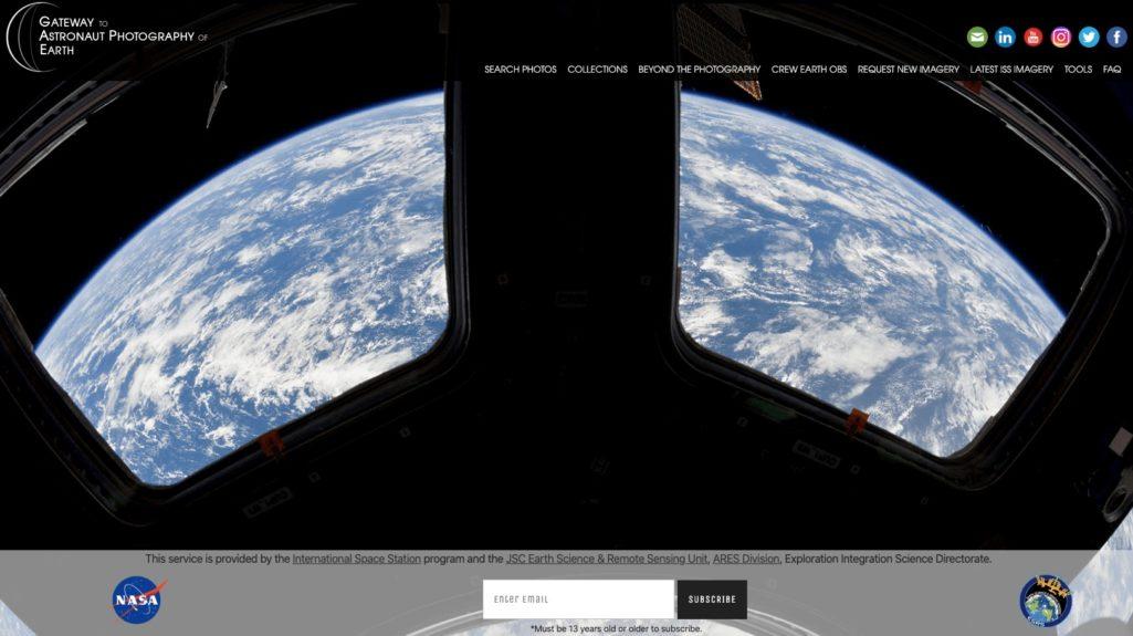 NASAが認めたUFO未確認飛行物体