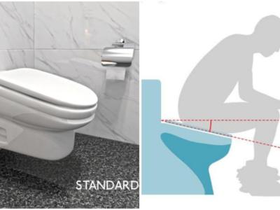 嫌がらせトイレで働き方改革