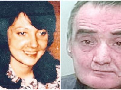 衝撃の遺言を残した殺人犯の実話