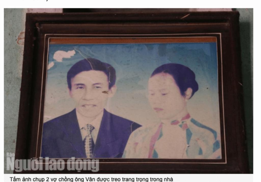 亡くなった妻の遺骨と添い寝を続ける夫の永遠の愛