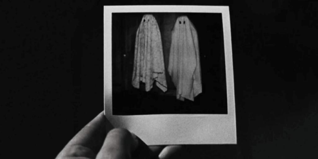 本当にあった幽霊殺人裁判