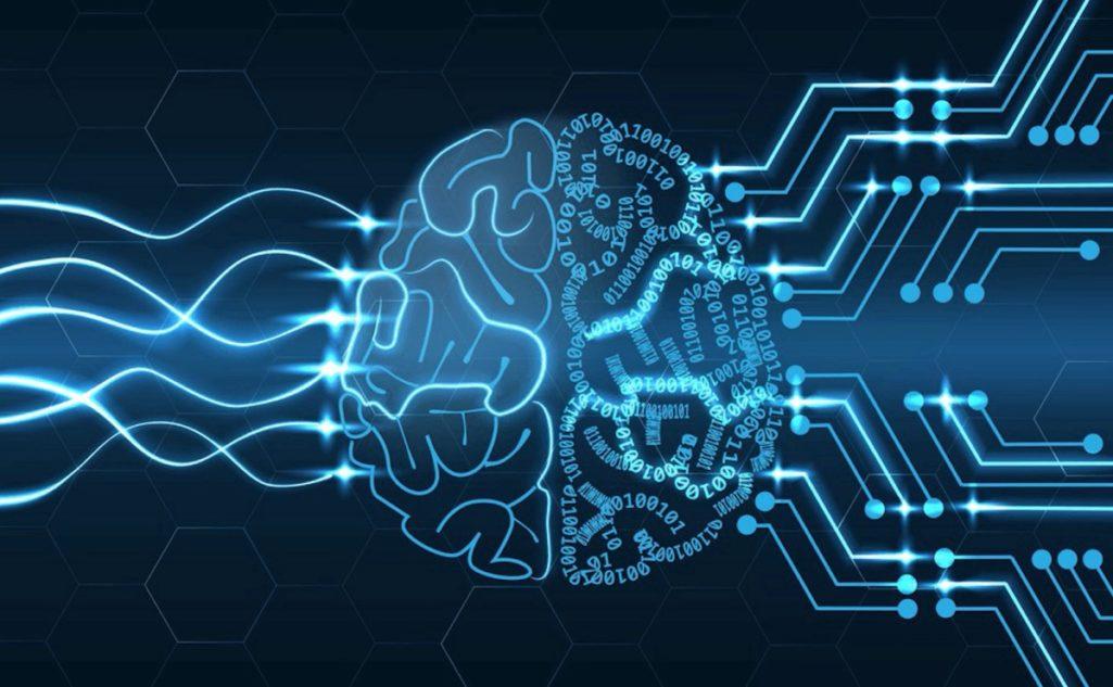 人工知能がチ○コの落書きを完璧に学習