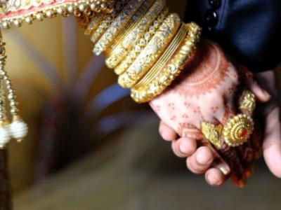 結婚式で100人がコロナ感染