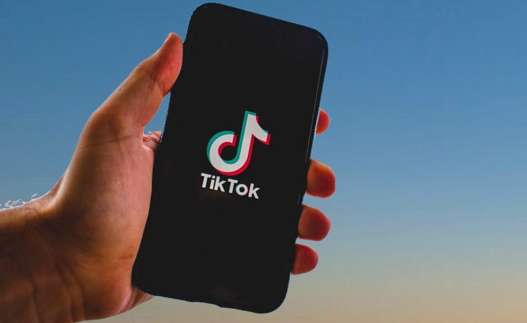 TikTokの危険性