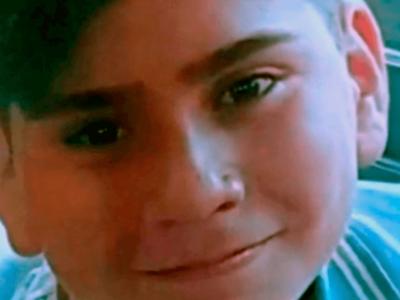 TikTok首吊チャレンジで12歳の少年が死亡