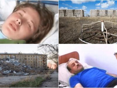 居眠り病のカラチ村