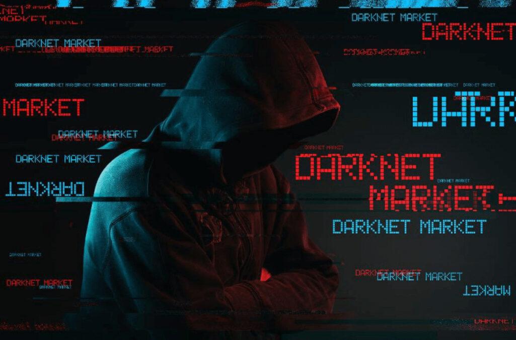 ダークウェブで妻の誘拐を依頼した医師をFBIが逮捕