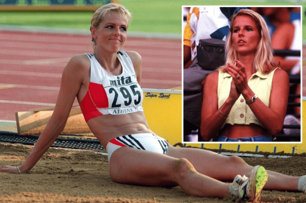 選手村のSEX事情を元オリンピック代表の美女が暴露