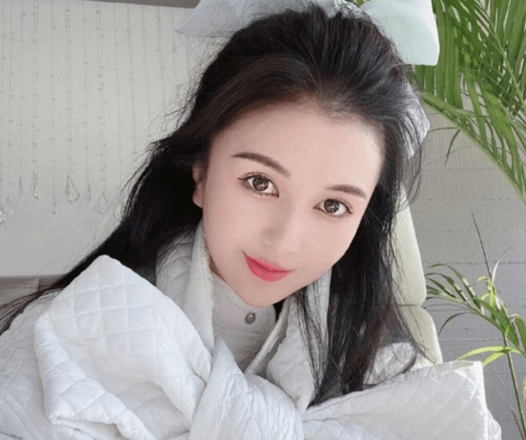 整形手術失敗で中国の美人インフルエンサー死亡