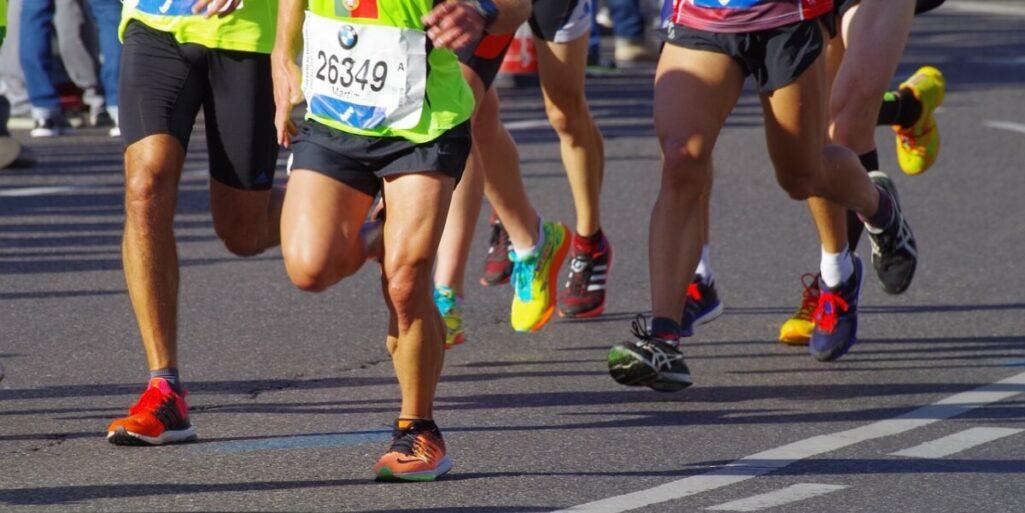 オリンピック選手に人気のドーピングは?