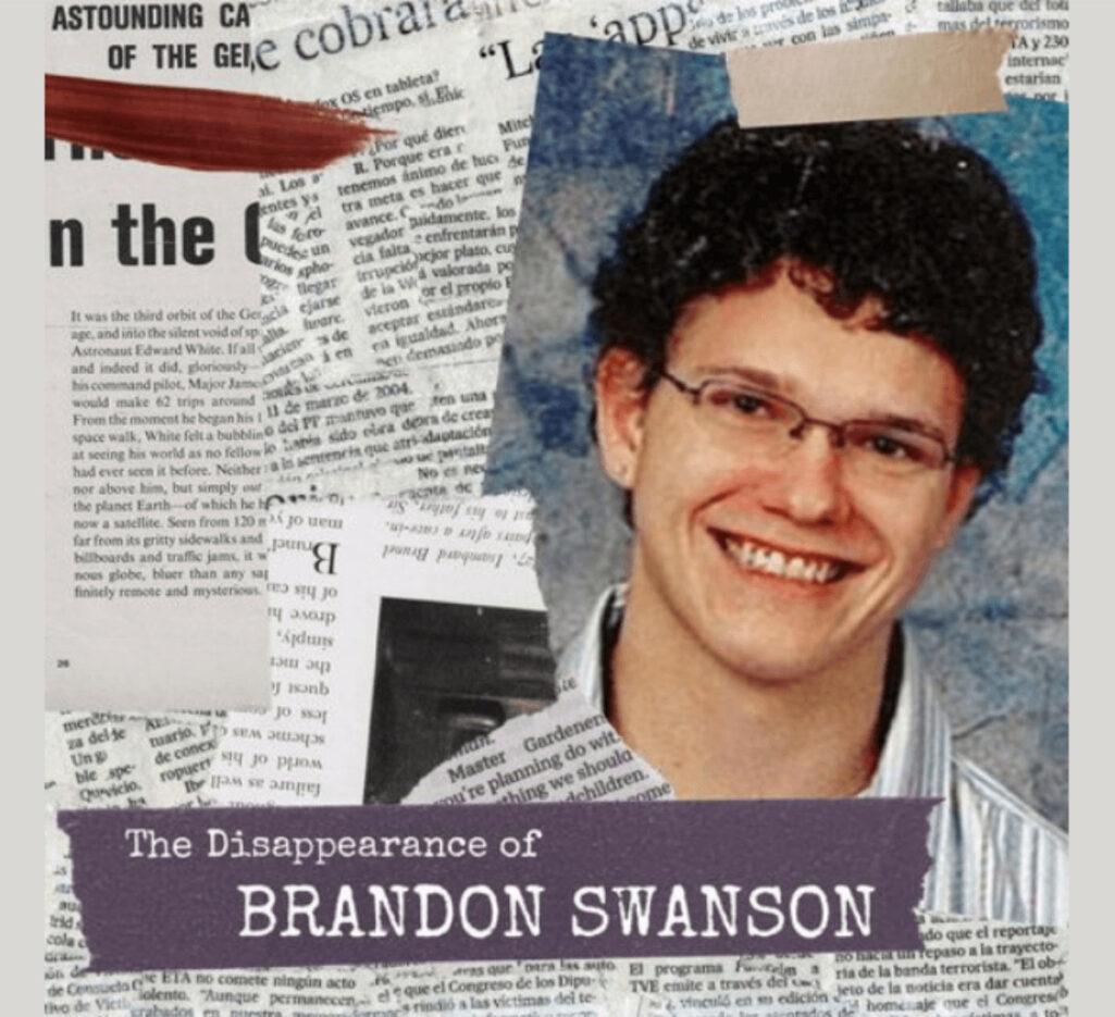 大学生の未解決失踪事件